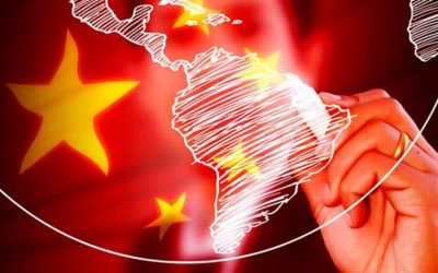 According to China's Foreign Minister Wang Yi: China is Planning to Embrace Latin America