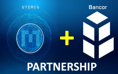 Our First Exchange: Bancor